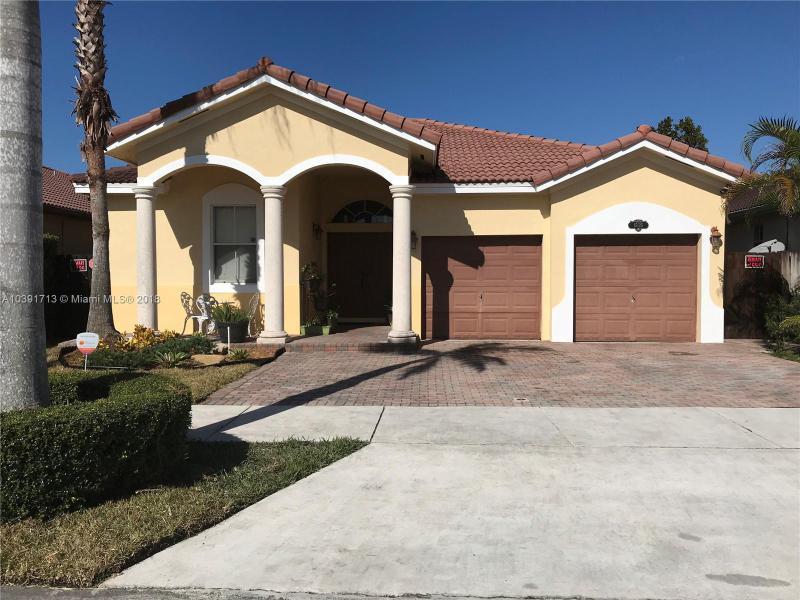 Property ID A10391713