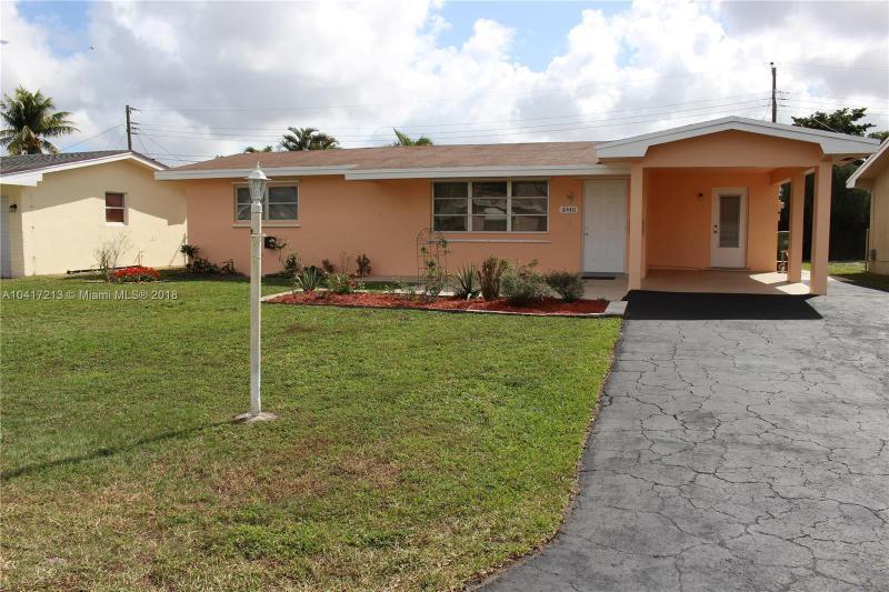 Property ID A10417213