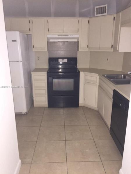 Residential Rental En Rent En Broward     , Coral Springs, Usa, US RAH: A10423613