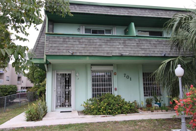 241 S Royal Poinciana Blvd  Unit 203, Miami Springs, FL 33166-6147