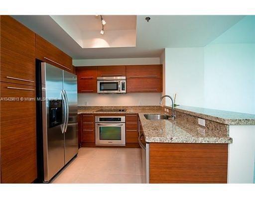 Imagen 10 de Residential Rental Florida>Sunrise>Broward      - Rent:2.200 US Dollar - codigo: A10429813