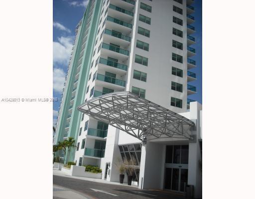 Imagen 2 de Residential Rental Florida>Sunrise>Broward      - Rent:2.200 US Dollar - codigo: A10429813
