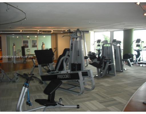 Imagen 21 de Residential Rental Florida>Sunrise>Broward      - Rent:2.200 US Dollar - codigo: A10429813