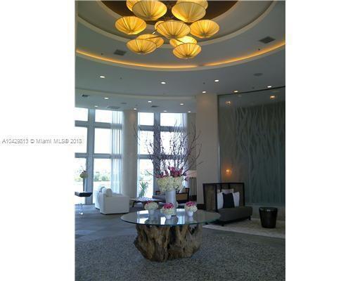 Imagen 3 de Residential Rental Florida>Sunrise>Broward      - Rent:2.200 US Dollar - codigo: A10429813