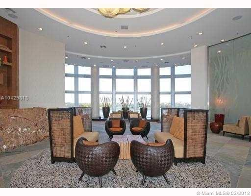 Imagen 4 de Residential Rental Florida>Sunrise>Broward      - Rent:2.200 US Dollar - codigo: A10429813