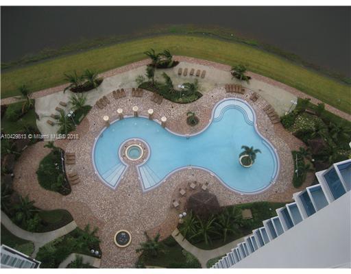 Imagen 5 de Residential Rental Florida>Sunrise>Broward      - Rent:2.200 US Dollar - codigo: A10429813