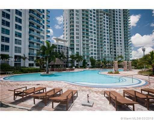 Imagen 6 de Residential Rental Florida>Sunrise>Broward      - Rent:2.200 US Dollar - codigo: A10429813