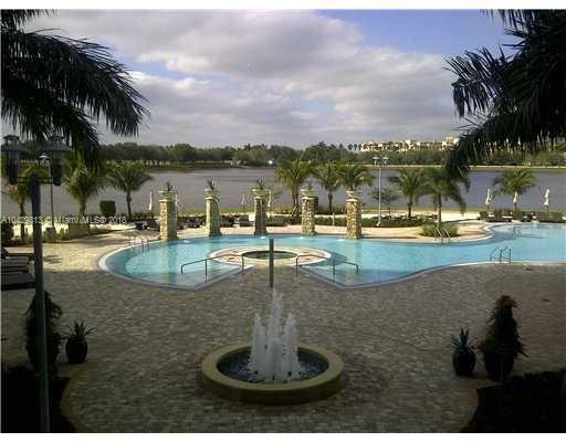 Imagen 7 de Residential Rental Florida>Sunrise>Broward      - Rent:2.200 US Dollar - codigo: A10429813