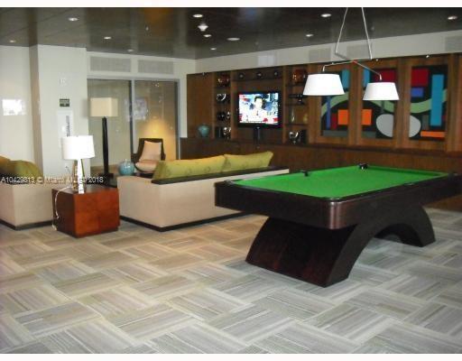 Imagen 8 de Residential Rental Florida>Sunrise>Broward      - Rent:2.200 US Dollar - codigo: A10429813