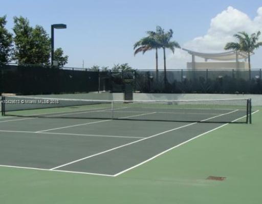 Imagen 9 de Residential Rental Florida>Sunrise>Broward      - Rent:2.200 US Dollar - codigo: A10429813