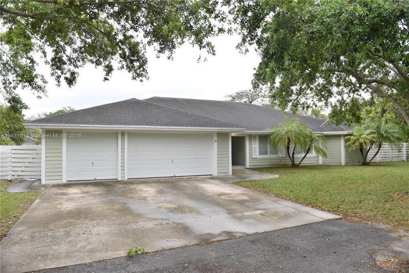 Property ID A10431613