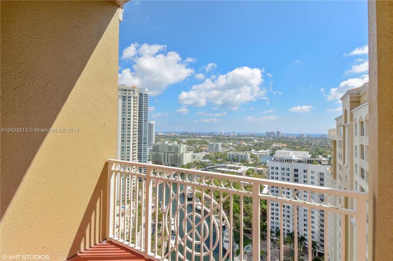 511 SE 5th Ave  Unit 2519 Fort Lauderdale, FL 33301-2983 MLS#A10433513 Image 10