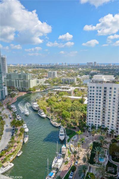 511 SE 5th Ave  Unit 2519 Fort Lauderdale, FL 33301-2983 MLS#A10433513 Image 11