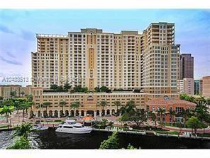 511 SE 5th Ave  Unit 2519 Fort Lauderdale, FL 33301-2983 MLS#A10433513 Image 14