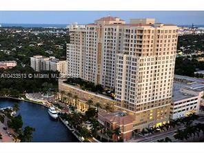 511 SE 5th Ave  Unit 2519 Fort Lauderdale, FL 33301-2983 MLS#A10433513 Image 15