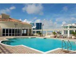 511 SE 5th Ave  Unit 2519 Fort Lauderdale, FL 33301-2983 MLS#A10433513 Image 18
