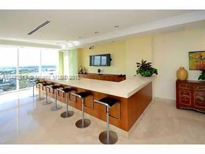 511 SE 5th Ave  Unit 2519 Fort Lauderdale, FL 33301-2983 MLS#A10433513 Image 21