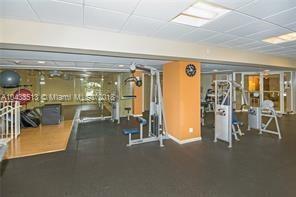 511 SE 5th Ave  Unit 2519 Fort Lauderdale, FL 33301-2983 MLS#A10433513 Image 23