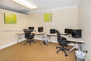 511 SE 5th Ave  Unit 2519 Fort Lauderdale, FL 33301-2983 MLS#A10433513 Image 26