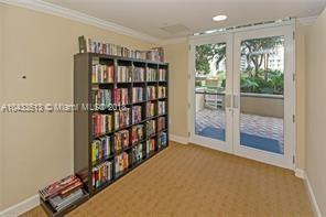 511 SE 5th Ave  Unit 2519 Fort Lauderdale, FL 33301-2983 MLS#A10433513 Image 27