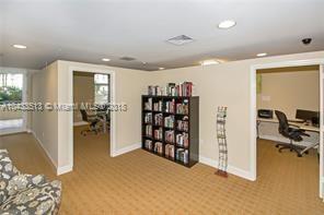511 SE 5th Ave  Unit 2519 Fort Lauderdale, FL 33301-2983 MLS#A10433513 Image 28