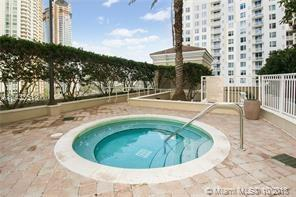 511 SE 5th Ave  Unit 2519 Fort Lauderdale, FL 33301-2983 MLS#A10433513 Image 29