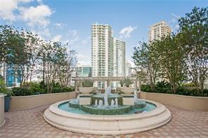 511 SE 5th Ave  Unit 2519 Fort Lauderdale, FL 33301-2983 MLS#A10433513 Image 30