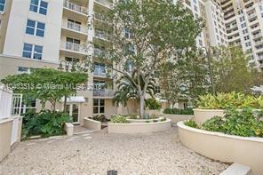 511 SE 5th Ave  Unit 2519 Fort Lauderdale, FL 33301-2983 MLS#A10433513 Image 31