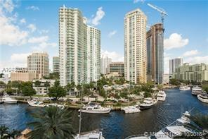 511 SE 5th Ave  Unit 2519 Fort Lauderdale, FL 33301-2983 MLS#A10433513 Image 32