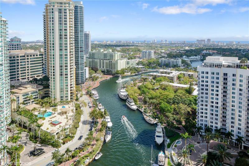 511 SE 5th Ave  Unit 2519 Fort Lauderdale, FL 33301-2983 MLS#A10433513 Image 33