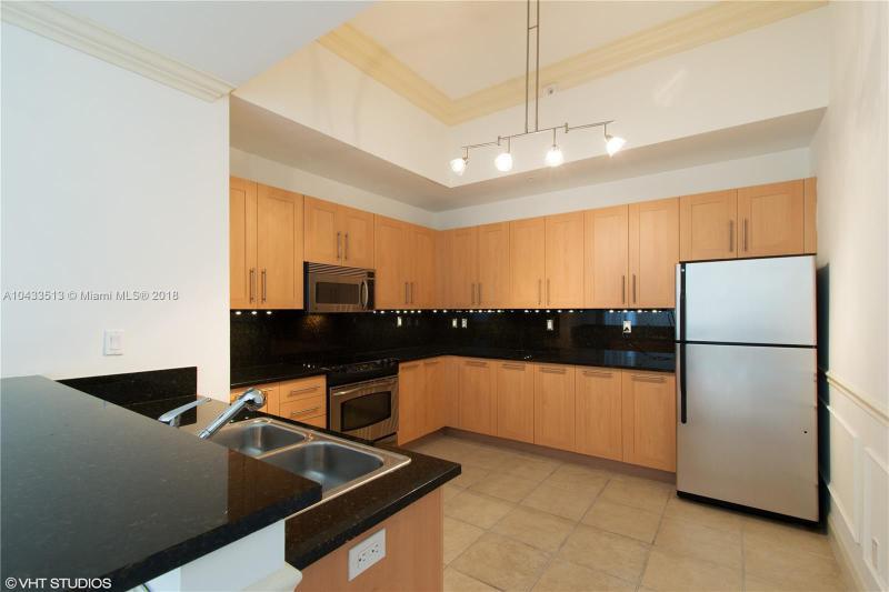 511 SE 5th Ave  Unit 2519 Fort Lauderdale, FL 33301-2983 MLS#A10433513 Image 5