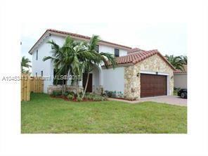 Property ID A10453413