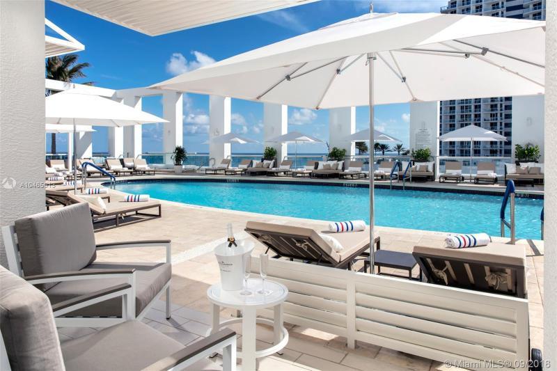 551 N Fort Lauderdale Beach Blvd 609, Fort Lauderdale, FL, 33304