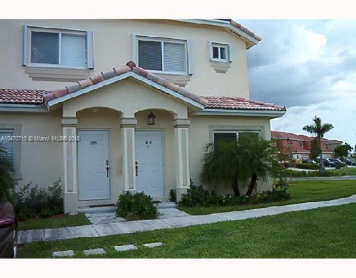 Property ID A10470713