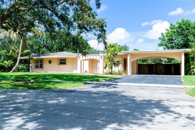 Property ID A10473513