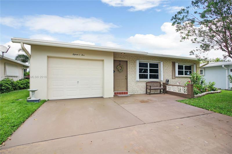 Property ID A10522213