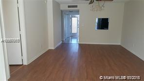 Property ID A10557013