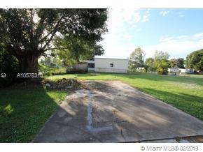 4138 SE 27th Street, OKEECHOBEE, FL, 34974