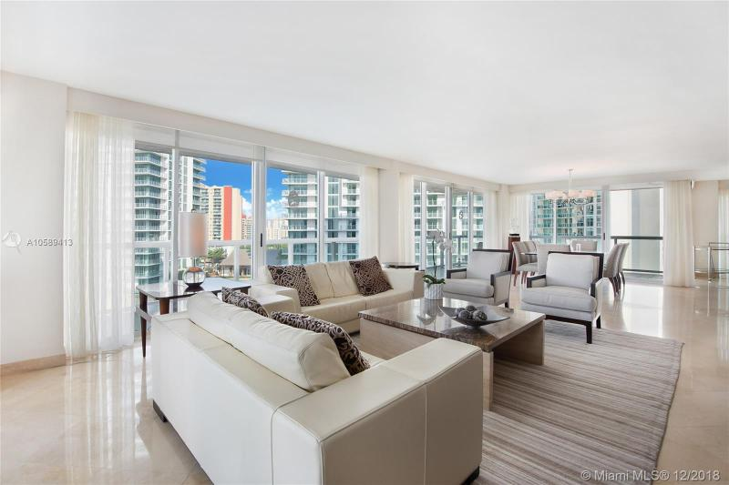 16500 Collins Ave 1056, Sunny Isles Beach, FL, 33160