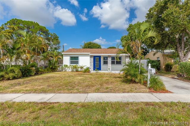 1140 NW 4th Ave , Fort Lauderdale, FL 33311-6260