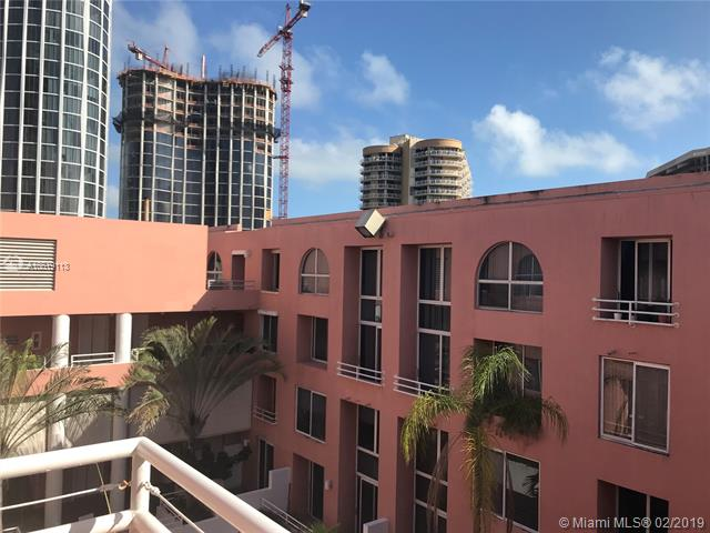 3052 SW 27th Ave  Unit 302, Coconut Grove, FL 33133-5372