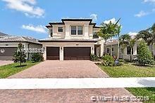 8208 Lost Creek Lane, Delray Beach FL 33446-