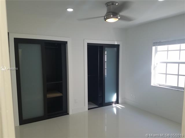 907 Red Road, Coral Gables, FL, 33134
