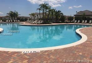 , Hialeah, FL, 33018