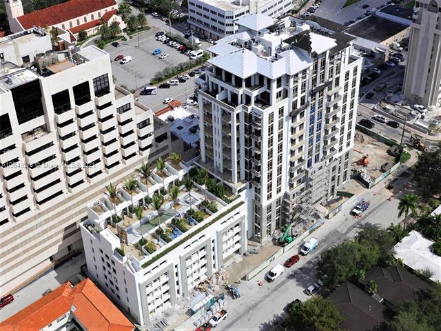 515  Valencia Ave  603, Coral Gables, Florida