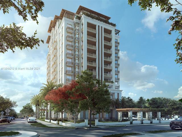 515 Valencia Ave 603, Coral Gables, FL, 33134