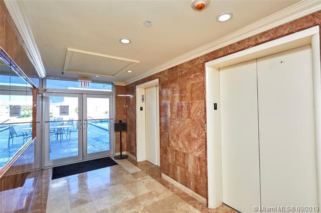 700 Biltmore Way 802, Coral Gables, FL, 33134