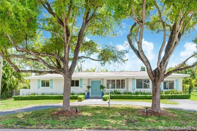 8420 SW 106th St,  Miami, FL