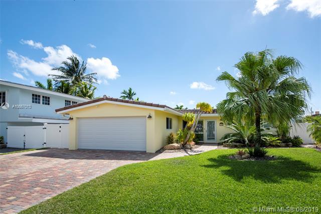 2518  Nassau Ln,  Fort Lauderdale, FL
