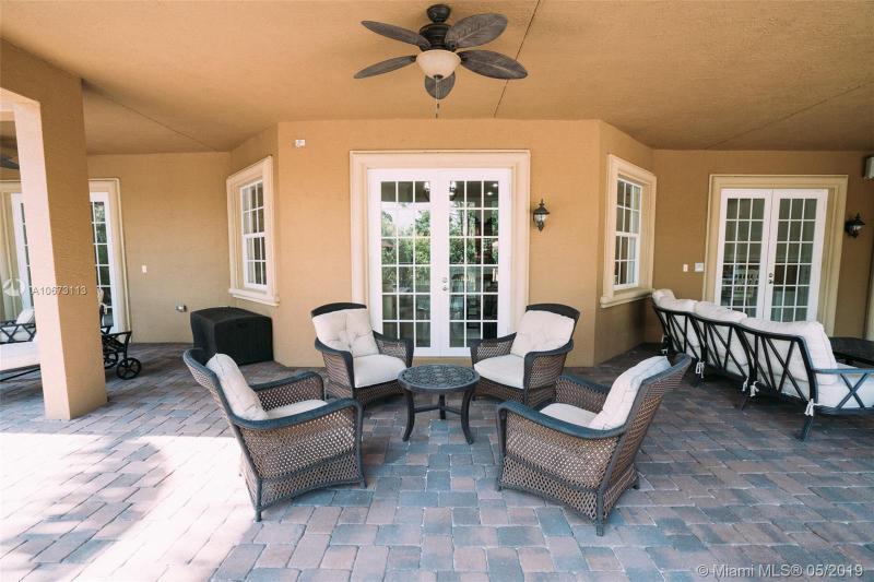 4984 SW Sand Ave, Palm City, FL, 34990